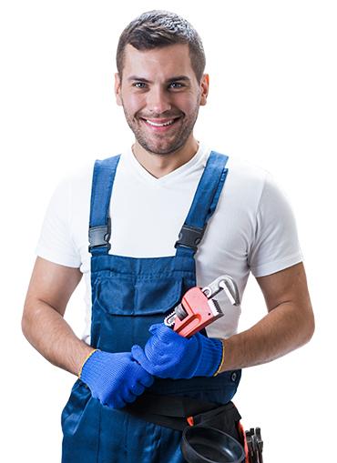 Επισκευή οικιακών συσκευών